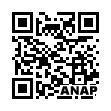 QRコード https://www.anapnet.com/item/259674