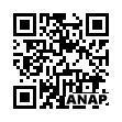 QRコード https://www.anapnet.com/item/260996