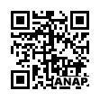 QRコード https://www.anapnet.com/item/256462