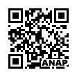 QRコード https://www.anapnet.com/item/253928
