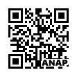 QRコード https://www.anapnet.com/item/261414