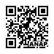 QRコード https://www.anapnet.com/item/250875