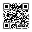 QRコード https://www.anapnet.com/item/208069