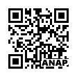 QRコード https://www.anapnet.com/item/265518