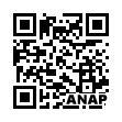 QRコード https://www.anapnet.com/item/264861