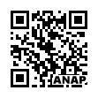 QRコード https://www.anapnet.com/item/257512