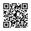 QRコード https://www.anapnet.com/item/240039