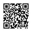 QRコード https://www.anapnet.com/item/257377