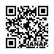 QRコード https://www.anapnet.com/item/253969