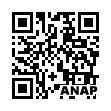 QRコード https://www.anapnet.com/item/247101