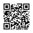 QRコード https://www.anapnet.com/item/258677