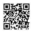 QRコード https://www.anapnet.com/item/259787