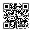 QRコード https://www.anapnet.com/item/265241