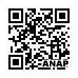 QRコード https://www.anapnet.com/item/263618