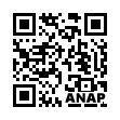 QRコード https://www.anapnet.com/item/263414