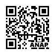 QRコード https://www.anapnet.com/item/255812