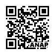 QRコード https://www.anapnet.com/item/252203
