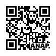 QRコード https://www.anapnet.com/item/247891