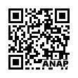 QRコード https://www.anapnet.com/item/254303