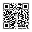 QRコード https://www.anapnet.com/item/263200