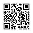 QRコード https://www.anapnet.com/item/256624