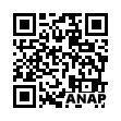 QRコード https://www.anapnet.com/item/262542