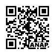 QRコード https://www.anapnet.com/item/260763