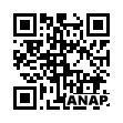 QRコード https://www.anapnet.com/item/242300