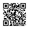 QRコード https://www.anapnet.com/item/263561