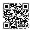 QRコード https://www.anapnet.com/item/260510
