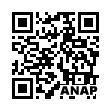 QRコード https://www.anapnet.com/item/265793