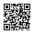 QRコード https://www.anapnet.com/item/258719