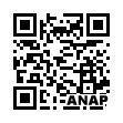QRコード https://www.anapnet.com/item/262233