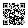 QRコード https://www.anapnet.com/item/262475