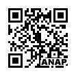 QRコード https://www.anapnet.com/item/264608