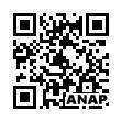 QRコード https://www.anapnet.com/item/255186