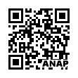 QRコード https://www.anapnet.com/item/254228