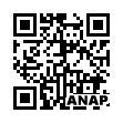 QRコード https://www.anapnet.com/item/263121