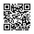 QRコード https://www.anapnet.com/item/252237