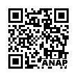 QRコード https://www.anapnet.com/item/263288