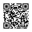 QRコード https://www.anapnet.com/item/259298