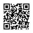 QRコード https://www.anapnet.com/item/253631