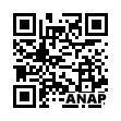 QRコード https://www.anapnet.com/item/258236