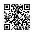 QRコード https://www.anapnet.com/item/255917