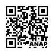 QRコード https://www.anapnet.com/item/255611