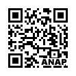 QRコード https://www.anapnet.com/item/255006