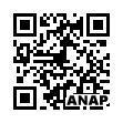 QRコード https://www.anapnet.com/item/239526