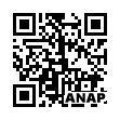 QRコード https://www.anapnet.com/item/265263