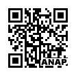 QRコード https://www.anapnet.com/item/263605