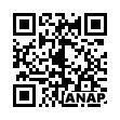 QRコード https://www.anapnet.com/item/253722